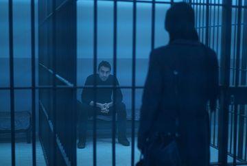"""Tahir ajunge dupa gratii! Afla ce se va intampla cu Nefes si micutul Yigit, in aceasta seara, intr-un nou episod din serialul """"Lacrimi la Marea Neagra"""", de la ora 20:00, la Kanal D!"""