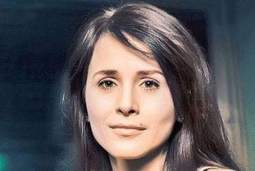 Biletul de de adio al Madalinei Manole: de ce s-a sinucis Madalina Manole