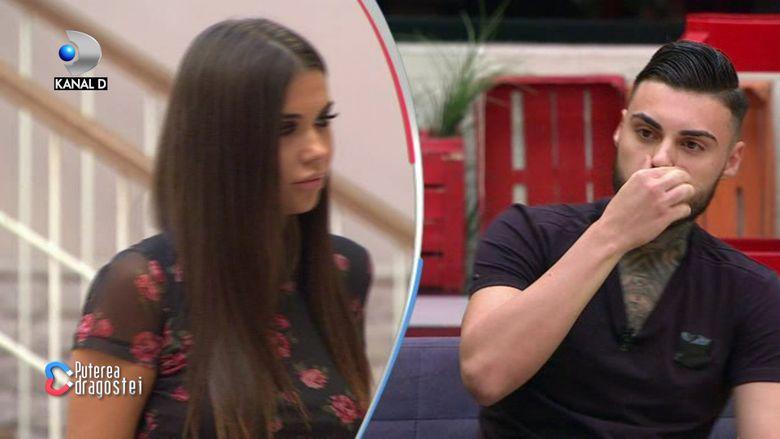 """Kevin are iubită în afara casei?! Ce a spus acesta, confruntat de concurente: """"Fata aia..."""""""