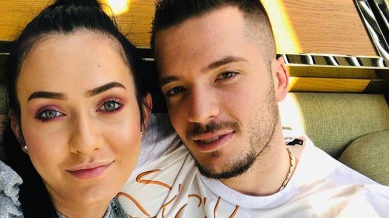 Adevarul despre despartirea dintre Bianca si Livian: au facut anuntul pe Instagram
