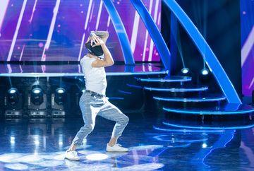 """Se anunta un nou pretendent la marele premiu de la """"Imi place dansul"""". Cine este noul concurent?"""