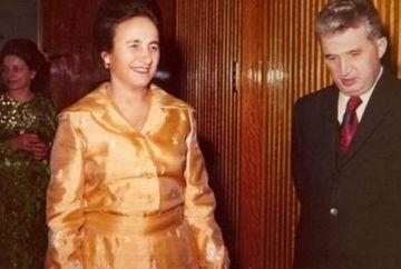 Ce s-a descoperit in poseta Elenei Ceausescu dupa ce a fost executata! Nimeni nu se astepta