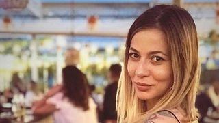 Ce a postat Ioana Tirlea pe internet inainte de a se sinucide