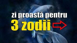 Horoscop 28 octombrie 2019. Zodia care isi saboteaza relatiile, din cauza orgoliului