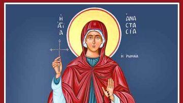 """Calendar crestin-ortodox 29 octombrie: Iata cui trebuie sa ii spui astazi """"La multi ani!""""!"""