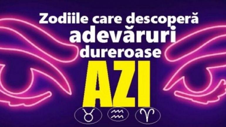 Horoscop 30 octombrie 2019. Zodia care isi neglijaza partenerul in favoarea muncii