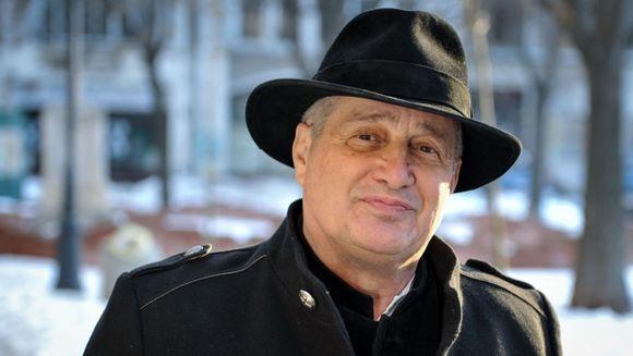 ULTIMA ORA! Sotia lui Mircea Dinescu a murit