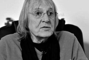 BREAKING NEWS! A murit Mihai Constantinescu. Artistul a încetat din viață