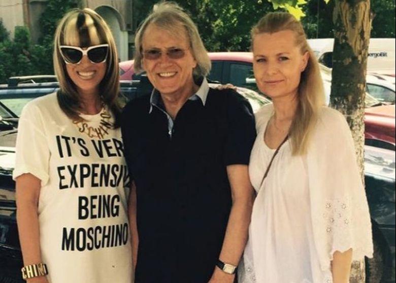 Mihai Constantinescu a murit! Ce avere avea cântărețul și cine o va moșteni