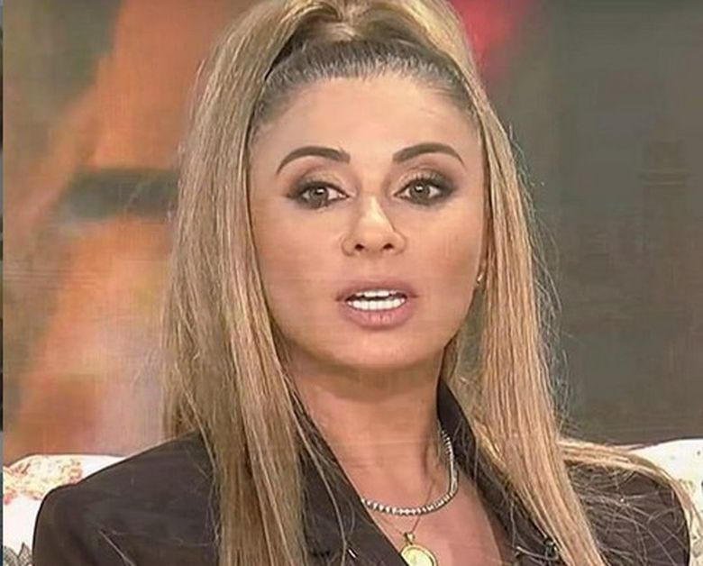"Ce a spus Anamaria Prodan despre presa din Romania: ""Asta inseamna imagine"""