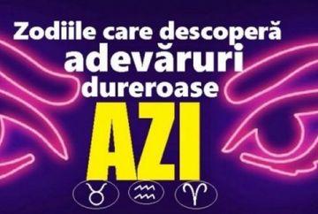 Horoscop 31 octombrie. Zodia care azi va culege ce a semanat: oamenii se comporta cu tine exact asa cum ai facut-o si tu
