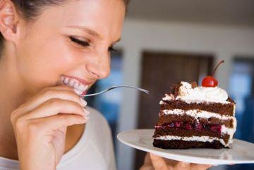 Alimente interzise diabet. Ce nu ai voie sa mananci daca suferi de diabet zaharat