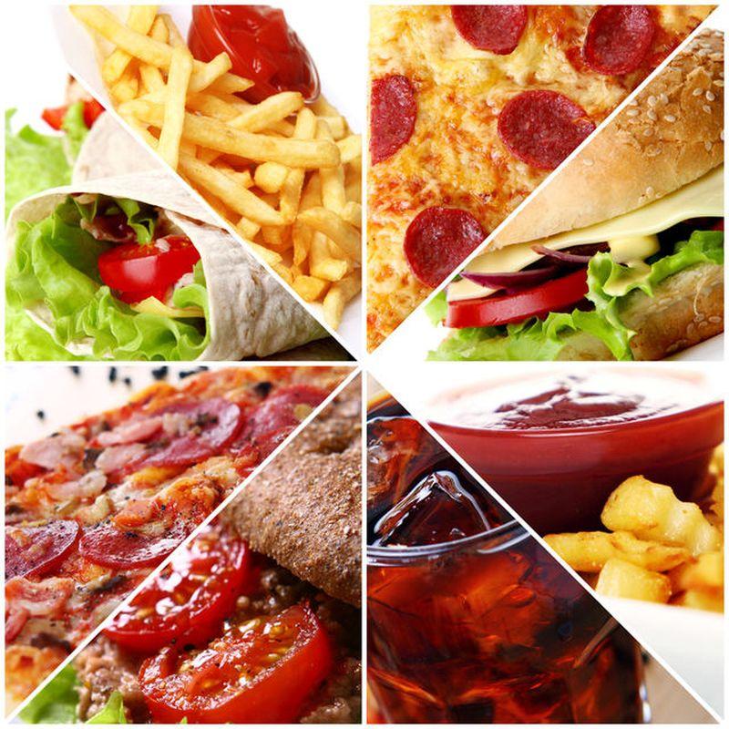 alimente interzise diabet