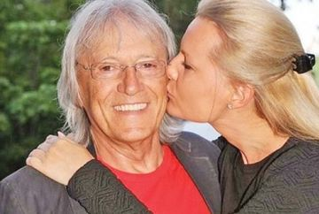 Mihai Constantinescu a murit: gestul cutremurator facut de sotia lui in ultimele clipe de viata