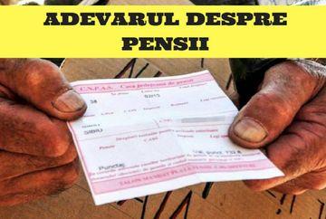 Ce se intampla cu pensiile? Planul guvernului PNL pentru Pilonul II si III