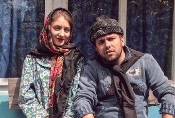 """""""Moldovenii"""" dau iama in casele romanilor din 16 noiembrie!Serialul de comedie va putea fi vizionat in fiecare sambata, de la ora 22:00, la Kanal D"""