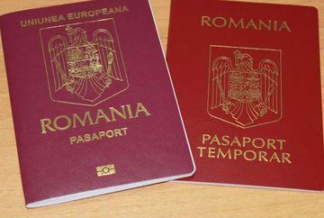 Taxa pasaport 2019. Care este contravaloarea unui pasaport si cum se poate achita documentul