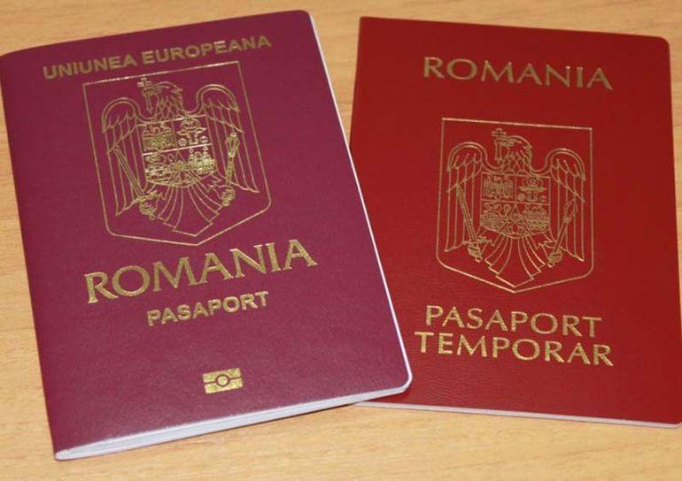taxa pasaport 2019
