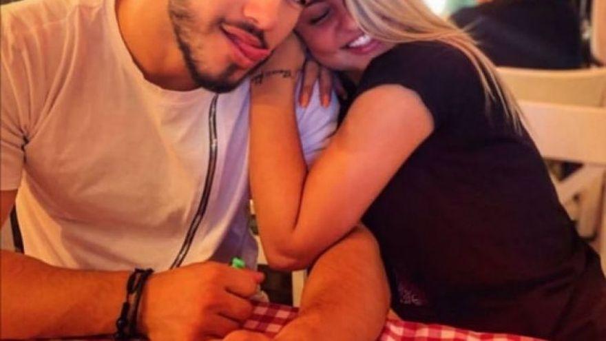 Fata ideala pentru Iancu: adevarul! Robert de la Puterea dragostei a dat totul pe fata despre intimitatea colegului de camera