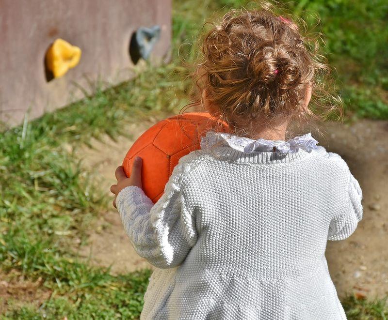 Indemnizație creștere copil: Acte necesare și calcul