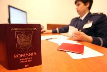 Acte necesare eliberare pasaport simplu electronic 2019. Conditii si proceduri