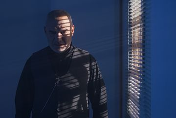 Fikret isi sacrifica fiul! Ce se intampla astazi in ''Lacrimi la Marea Neagra'', de la 20:00, pe Kanal D