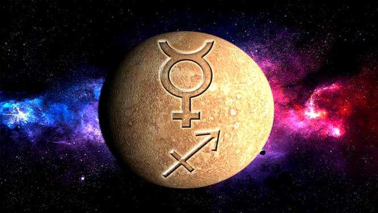 Mercur retrograd in Scorpion. Zodiile care sufera cumplit pana pe 20 noiembrie