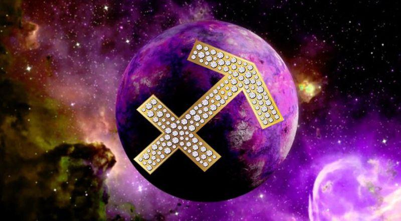 zodia 5 noiembrie