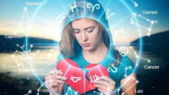 Horoscop dragoste saptamana 04-10 noiembrie 2019. Zodia care afla adevaruri dureroase