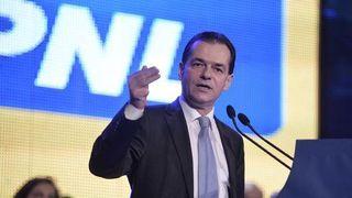 Va fi prapad! Concedieri masive la bugetari anuntate de premierul Orban