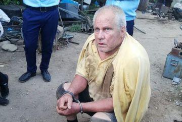 Socant! Ce spune despre Gheorghe Dinca persoana care a fost in umbra lui de la inceputul anchetei