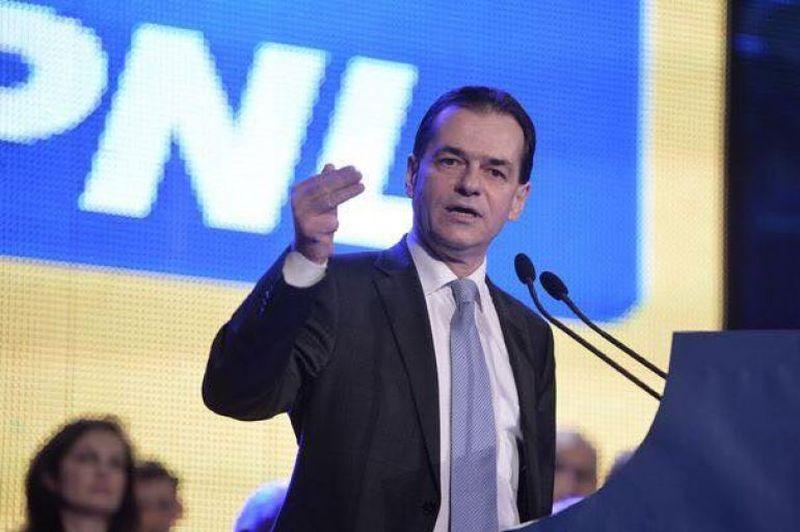 ANUNȚ PENSII. Ce măsuri imediate vrea să adopte Ludovic Orban