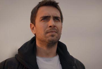 """Tahir, inspaimantat de mesajul lui Vedat! Afla ce se va intampla cu Nefes, in aceasta seara, intr-un nou episod din serialul """"Lacrimi la Marea Neagra"""", de la ora 20:00, la Kanal D!"""