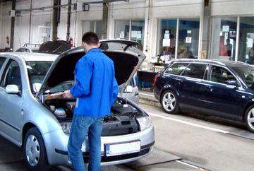 ITP 2019! Cat costa sa faci ITP-ul la masina