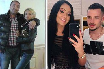 Fara PRECEDENT! Nelson Mondialu si mama lui Livian au AJUNS in Istanbul: ''Vor intra de luni in casa Puterea dragostei''