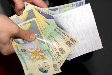 Mai mulți bani la pensie! Anunțul a fost făcut chiar după ce s-a instalat guvernul PNL