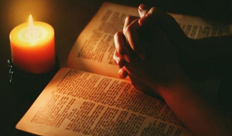 Calendar creștin ortodox 7 noiembrie. Pe cine cinstesc românii