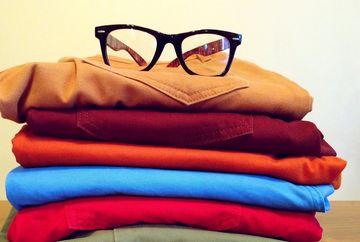 Ce haine nu trebuie sa lipseasca din bagajul pentru teambuilding?