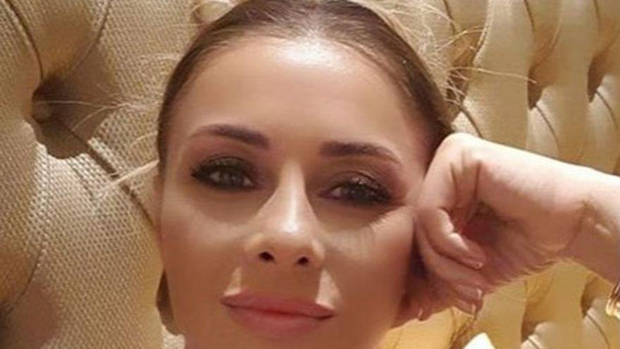 Anamaria Prodan schimbare radicala de look. Sexy impresara si-a lasat fanii cu gurile cascate