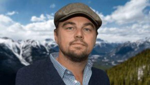 Imaginile din Bucuresti publicate de Leonardo DiCaprio au facut inconjurul lumii in cateva ore. Ce a spus marele actor despre Romania