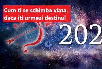 Horoscop 2020. Ce trebuie sa faca fiecare zodie in noul an, ca sa isi urmeze destinul