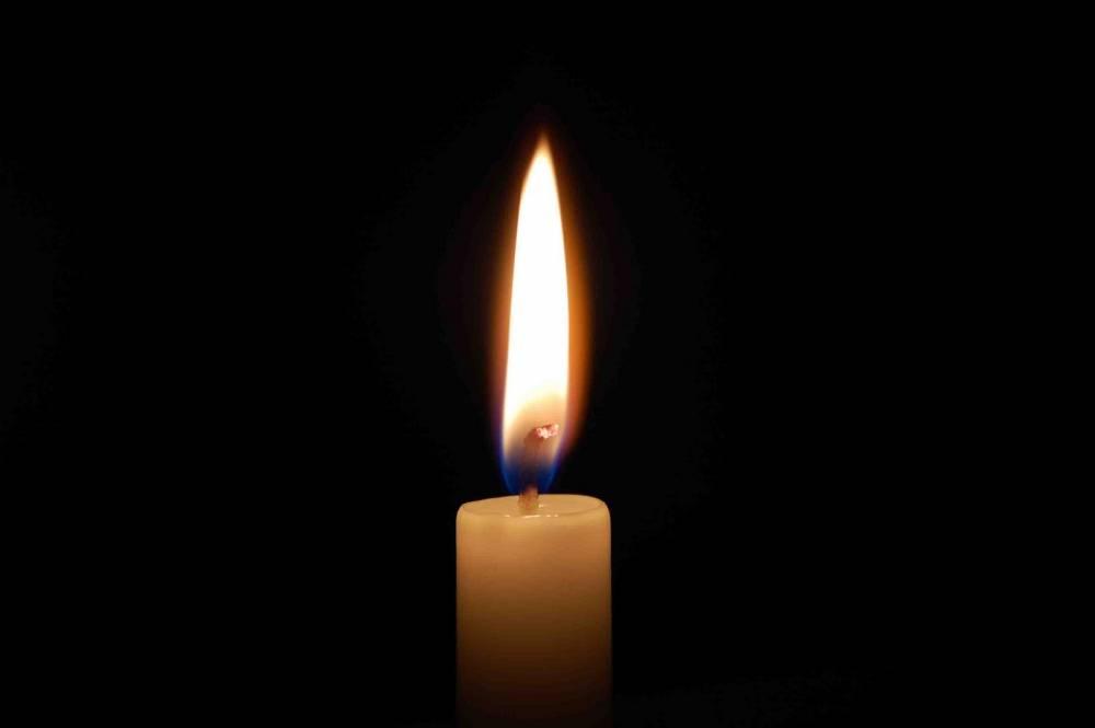 BREAKING NEWS! Băiețelul dispărut din Pecineaga, găsit MORT!