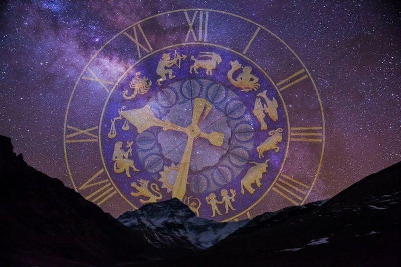 horoscop 10.11.2019