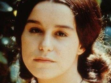 Ti-o mai amintesti pe Sclava Isaura? Cum arata la 62 de ani Lucelia Santos