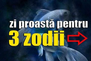 Horoscop 11 noiembrie 2019. Zodia care sufera cumplit astazi: multe probleme si nicio solutie