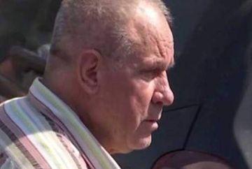 Gheorghe Dinca, depistat cu o boala grava! Ce a descoperit medicul de la Penitenciarul Jilava