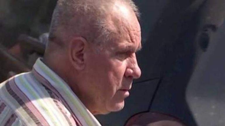 Gheorghe Dinca