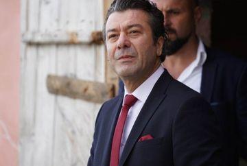 """Genco din serialul """"Lacrimi la Marea Neagra"""", un actor desavarsit! Iata ce pasiune nebanuita are celebrul Ugur Cavusoglu si ce alta profesie ar putea imbratisa oricand, daca ar renunta la actorie!"""