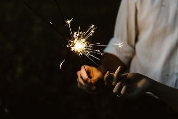 Revelion în Deltă - Ghid util pentru doritori