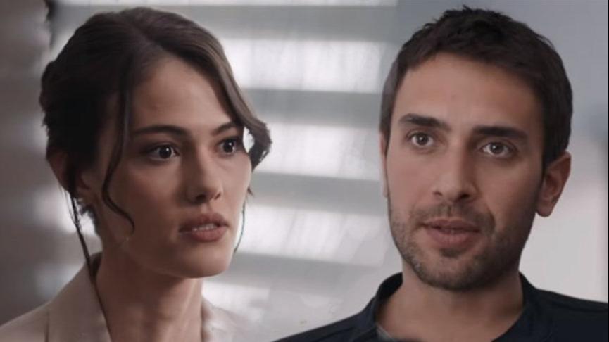 """Hazan din serialul """"Lacrimi la Marea Neagra"""", actrita de origine germana, care a fascinat publicul din Turcia cu frumusetea sa rapitoare! Iata cu ce anume se ocupa Gülper Özdemir atunci cand nu se afla pe platourile de filmare!"""